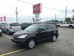 2010 Honda CR-V LX Drives Great Very Clean and More !!!!!