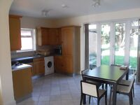 SPACIOUS 3/4 BED HOUSE TO RENT, DOLLIS HILL LANE NW2 - NO FEES TO TENANTS