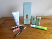 Cosmetics Bundle