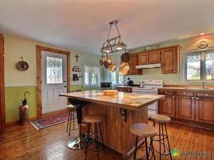 209 000$ - Maison 2 étages à vendre à Chicoutimi Saguenay Saguenay-Lac-Saint-Jean image 6