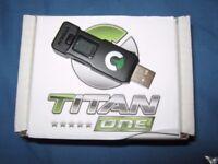 TITAN ONE (USB dongle)