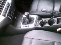 BMW 318CI SPORT M3 REP GREAT DRIFT CAR A TRUE CLASSIC