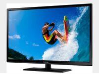 "Samsung 32"" LED TV"