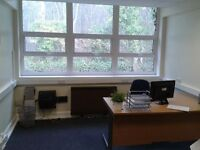 Office space To let 150 to 4000 sq feet