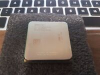 AMD FX4100 3.6GHz QUAD CORE AM3/+