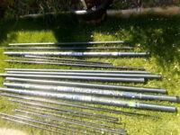 Preston 91 Pole