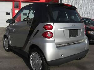 2009 smart fortwo Pure London Ontario image 2