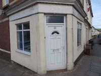 Easton - Spacious 2 bed House with parking