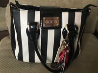 Floozie by frost French handbag for sale