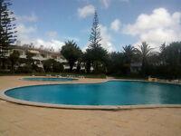 LOOKING FOR SUN, BEACH & FUN? VILAMOURA - ALGARVE - PORTUGAL