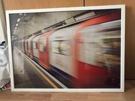 A2 Size Photo Print