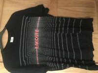 Lacoste t shirt size large £1 for sale  Southampton, Hampshire