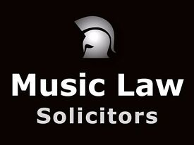 SR LAW - MUSIC DISPUTE & SONGWRITER LAWYERS Central & North London- Bloomsbury WC1 & Finchley N3