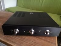 Primare a30.1 integrated amplifier