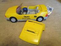 Playmobil Taxi Nordrhein-Westfalen - Hennef (Sieg) Vorschau