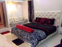 Experienced Interior Decorator Painter Plasterer Tiler Joiner Laminater House Refurbishment
