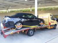 CAR Recovery 07510 812 712 Cheap, Fast & Reliable National