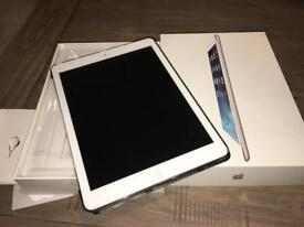 Apple iPad Air 2 64 GB Wifi + Cellular - Unlocked for All Networks