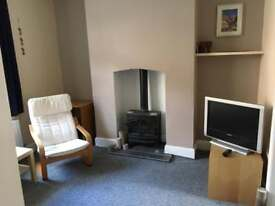 Countryside meets city at a great price - double room to let in Blaydon