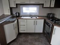 4th AUG / 11th £395 VERIFIED OWNER CLOSE 2 FANTASY ISLAND 3 BED 8/6 BERTH LET/RENT/HIRE INGOLDMELLS