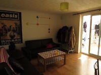 One bedroom in Salford M3 £380pcm