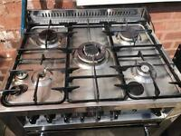 LOFRA 70cm cooker/ oven - NOW REDUCED TO £150