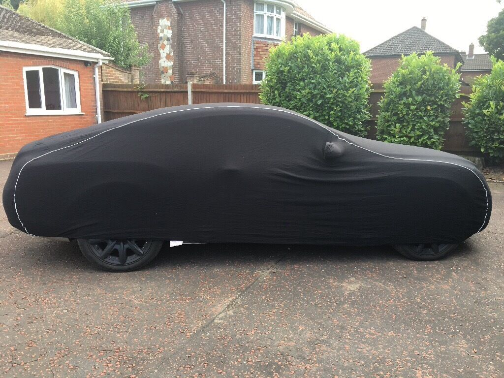 car bentley jegcnaxi cover continental driving auto mulliner spec detail gt coupe