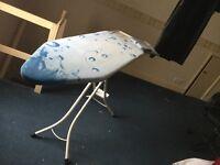Ironing board (Brabantia)