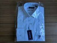 NEW Tootal White Shirt