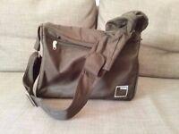 iCandy Changing Bag - Black