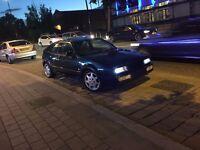 VW Corrado 2.0 16v - Stunning pristine example