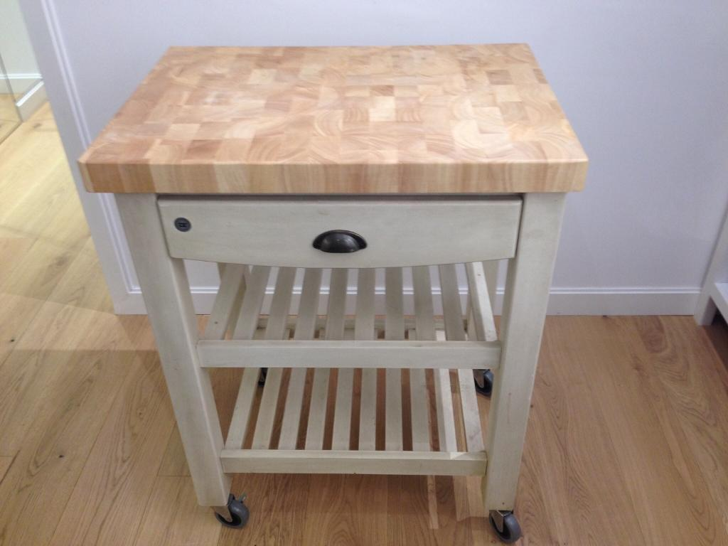 Butchers Block For Sale In Richmond London Gumtree