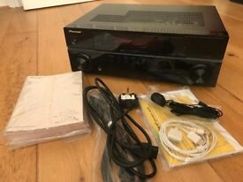 Pioneer VSX-919AH AV Amp/Receiver