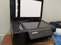 EPSON PRINTER FOR QUICK SALE!!