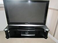 42 INCH PANASONIC HD TV WITH FREEVIEW