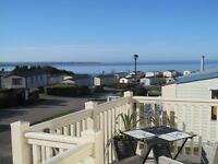 Last Minute Caravan Stay - 3 Nights Reighton Sands Holiday Park Only £225! Ref:4896b 28 Apr - 1 May