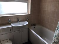 1 Bedroom Flat to rent on barking road Eastham - Including All bills except council tax