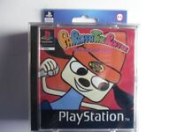 NEW Official Sony Playstation Coasters Set for Tea Cup Mug - Great PS4 Gamer Classic Retro PS1 Gift