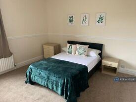 1 bedroom in Co-Operative Street, Rotherham, S63 (#1153267)