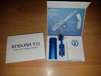 T22 edura vape pen brand new in the box!!
