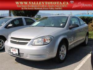 2008 Chevrolet Cobalt LS Fixer-Upper (#318)