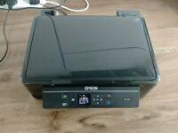 EPSON XP-312 Printer