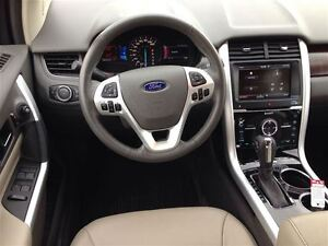 2013 Ford Edge Limited London Ontario image 13