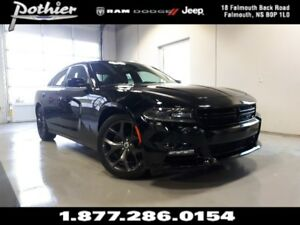 2017 Dodge Charger SXT | REAR CAMERA | HEATED SEATS | UCONNECT |