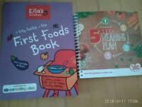 Books _ Baby food News
