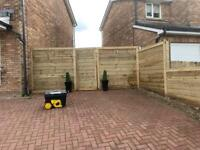 🛑🛑SG Fencing and Decking 🛑🛑FREE QUOTE