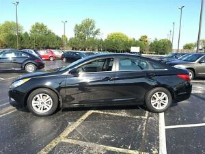 2013 Hyundai Sonata GLS/SUNROOF/HEATED SEATS/POWET SEAT