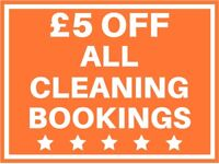 Regular and move-out house cleaning, 100% guaranteed end of tenancy cleaning & carpet cleaning