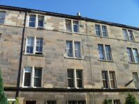 Immaculate 3 double bedroom HMO flat in Newington