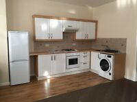 2 Bedroom Flat for Rent in the Centre of Exeter